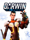 The Darwin Project for PC