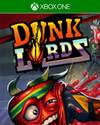 Dunk Lords for Xbox One
