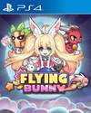 Flying Bunny for PS4