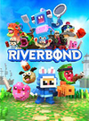 Riverbond for PC