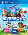 Riverbond for PlayStation 4