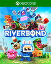 Riverbond for Xbox One