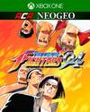ACA NEOGEO THE KING OF FIGHTERS '94 for Xbox One