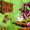 Elliot Quest for Nintendo 3DS