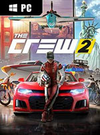 The Crew 2 for PC