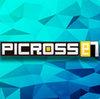 Picross e7