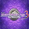 Mercenaries Saga 3 for 3DS