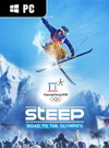 Steep: Road to the Olympics for PC