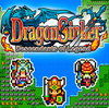 Dragon Sinker for 3DS
