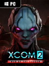 XCOM 2: War of the Chosen for PC