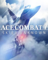 Ace Combat 7: Skies Unknown for PC