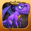 Rogue Wizards for iOS