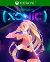 SUPERBEAT: XONiC for Xbox One