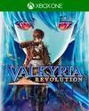 Valkyria Revolution for Xbox One