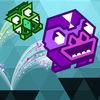 Kalimba for iOS