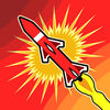 Missile Cards for iOS