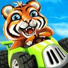 Safari Kart for iOS