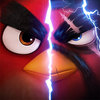 Angry Birds Evolution for iOS
