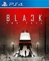 Black the Fall for PS4