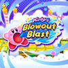 Kirby's Blowout Blast for Nintendo 3DS