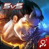 Heroes Evolved for iOS
