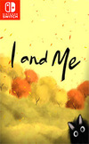 I and Me for Nintendo Switch