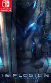 IMPLOSION for Nintendo Switch