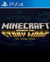 Minecraft: Story Mode - Season Two - Episode 1 for PlayStation 4