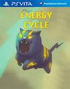 Energy Cycle for PS Vita