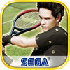 Virtua Tennis Challenge for iOS