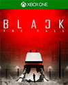 Black the Fall for Xbox One