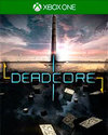 Deadcore for Xbox One