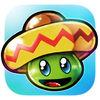 Bean's Quest for iOS