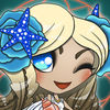Glyph Quest Chronicles for iOS