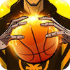 Streetball Hero for iOS