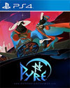 Pyre for PlayStation 4