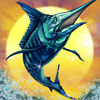 Big Sport Fishing 2017 for iOS