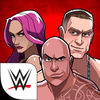 WWE Tap Mania for And