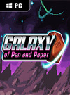 Galaxy of Pen & Paper for PC