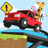 Hardway - Endless Road Builder for iOS