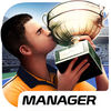TOP SEED Tennis Manager for Android