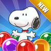 Snoopy Pop for Android