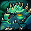 Card Monsters: 3 Minute Duels for iOS