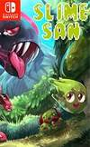 Slime-san for Switch