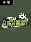 Behold the Kickmen for PC