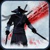 Ninja Arashi for Android