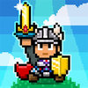 Dash Quest for Android