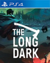The Long Dark for PS4