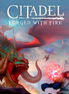 Citadel: Forged with Fire for PC