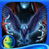 Mystery Case Files: Key To Ravenhearst for iOS